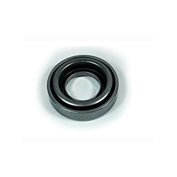 Amazon.com: EF HD CLUTCH RELEASE BEARING fits 90-96 NISSAN 300ZX Non-Turbo 3.0L DOHC VG30DE: Automotive