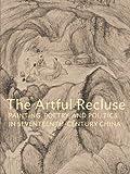 The Artful Recluse, , 3791352725