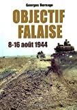 Objectif Falaise, Georges Bernage, 2840483122