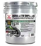 Triax Agra UTTO Supreme - Full Synthetic Tractor