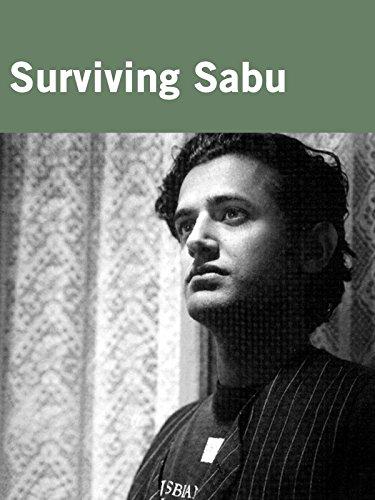 Surviving Sabu