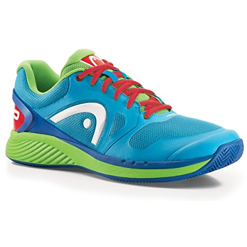 Head Sprint Pro Clay Ltd 273716 – 10.5 (UK) 45 (EUR)