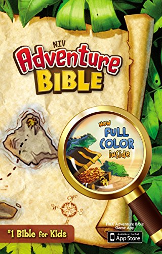NIV-Adventure-Bible-Hardcover-Full-Color