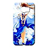 Top Quality Durable Phone Cases Classic shell Ah My Goddess Mobile Phone Carrying Covers Samsung Galaxy Note 5