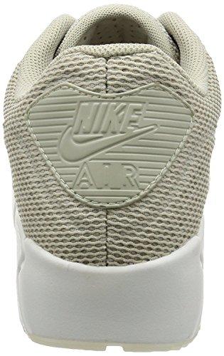 Nike Air Max 90 Ultra 2.0 Br Grigio Chiaro / Grigio Chiaro