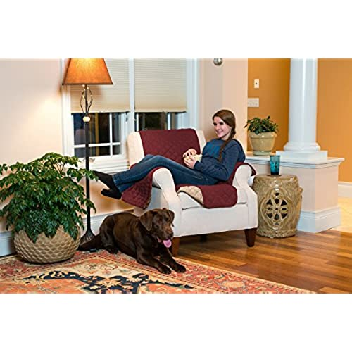 Living Room Chair Covers: Amazon.com