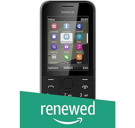 Nokia E72 Mobile - Rose Gold: Amazon in: Electronics