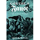 "Goethe's ""Faust"": The German Tragedy"