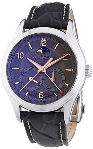 armand-nicolet-mens-9742b-gs-p974gr2-m02-analog-display-swiss-automatic-grey-watch