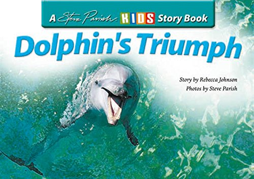 Download Dolphin's Triumph pdf
