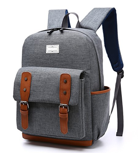 Buy Vintage Gym Bag - 9