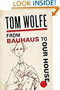 #2: From Bauhaus to Our House