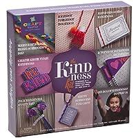 [Patrocinado] Craft-tastic Kindness Kit - Craft Kit Makes 8 Different Kindness Themed Craft Projects