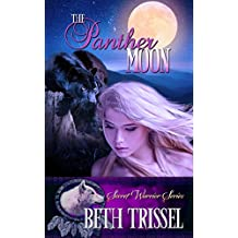 The Panther Moon (The Secret Warrior Series)