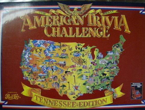 american government board games - 9
