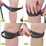 SENTEQ-Patella-Knee-Strap-Medical-Grade-and-FDA-Approved-Adjustable-Knee-Support-Strap-to-Stop-and-Prevent-Runner-Pain-and-Tendinitis