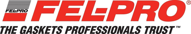 Fel-Pro 36111 Thermostat Gasket