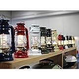 Time Concept Vacances Standard Big LED Lantern