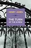 Image of The Turn of the Screw (Great American Classics)