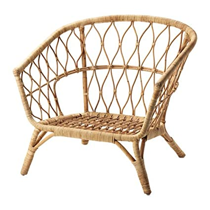 Exceptionnel Ikea Chair ,rattan 22214.14222.1414