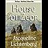House of Zeor (Sime~Gen, Book 1) (Sime-Gen)
