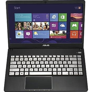 Asus Q400A-BHI7N03 Notebook PC