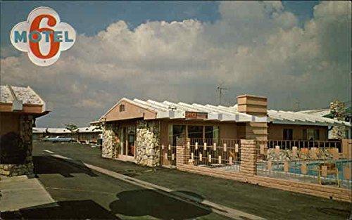 motel-6-of-anaheim-anaheim-california-original-vintage-postcard