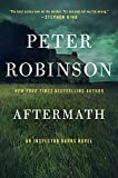 Aftermath: An Inspector Banks Novel (Inspector Banks Novels)
