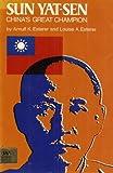Sun Yat-Sen, Arnulf K. Esterer and Louise A. Esterer, 0671323237