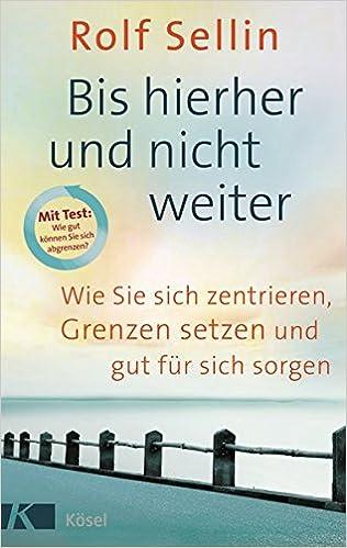 the Dass wir uns besser kennenlernen hope, you will