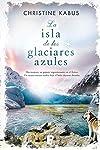 https://libros.plus/la-isla-de-los-glaciares-azules/