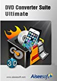 Aiseesoft DVD Converter Suite Ultimate [Download]
