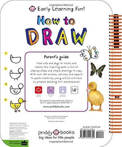 little people drawings how to draw includes wipe clean pen early learning fun roger