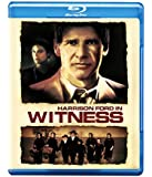 Witness (1985) (BD) [Blu-ray]