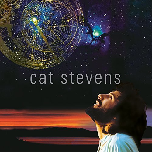 Cat Stevens - Cat Stevens On The Road To Find Out - Zortam Music