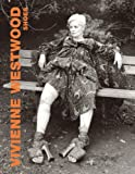 italian shoes book - Vivienne Westwood: Shoes