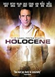 DVD : The Man From Earth: Holocene