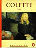 Gigi and the Cat, Sidonie-Gabrielle Colette, 0146001133