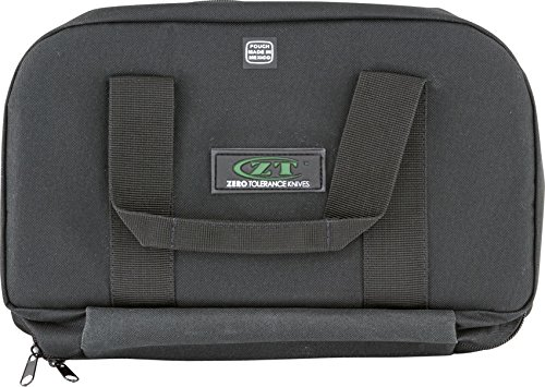 Zero Tolerance Knife Storage Bag