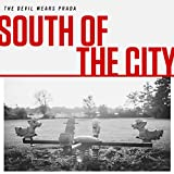 South of The City (7