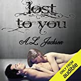 Bargain Audio Book - Lost to You