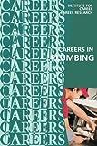 Careers in Plumbing