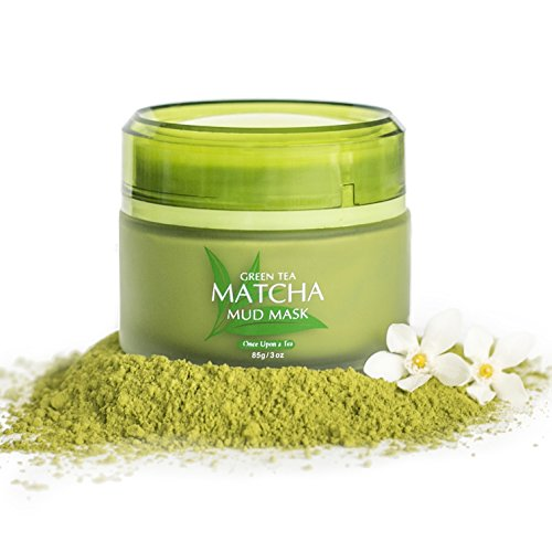 best-green-tea-matcha-mud-mask-100-all-natural-85g-3-floz-reduces-wrinkles-nourishing-moisturizing-i