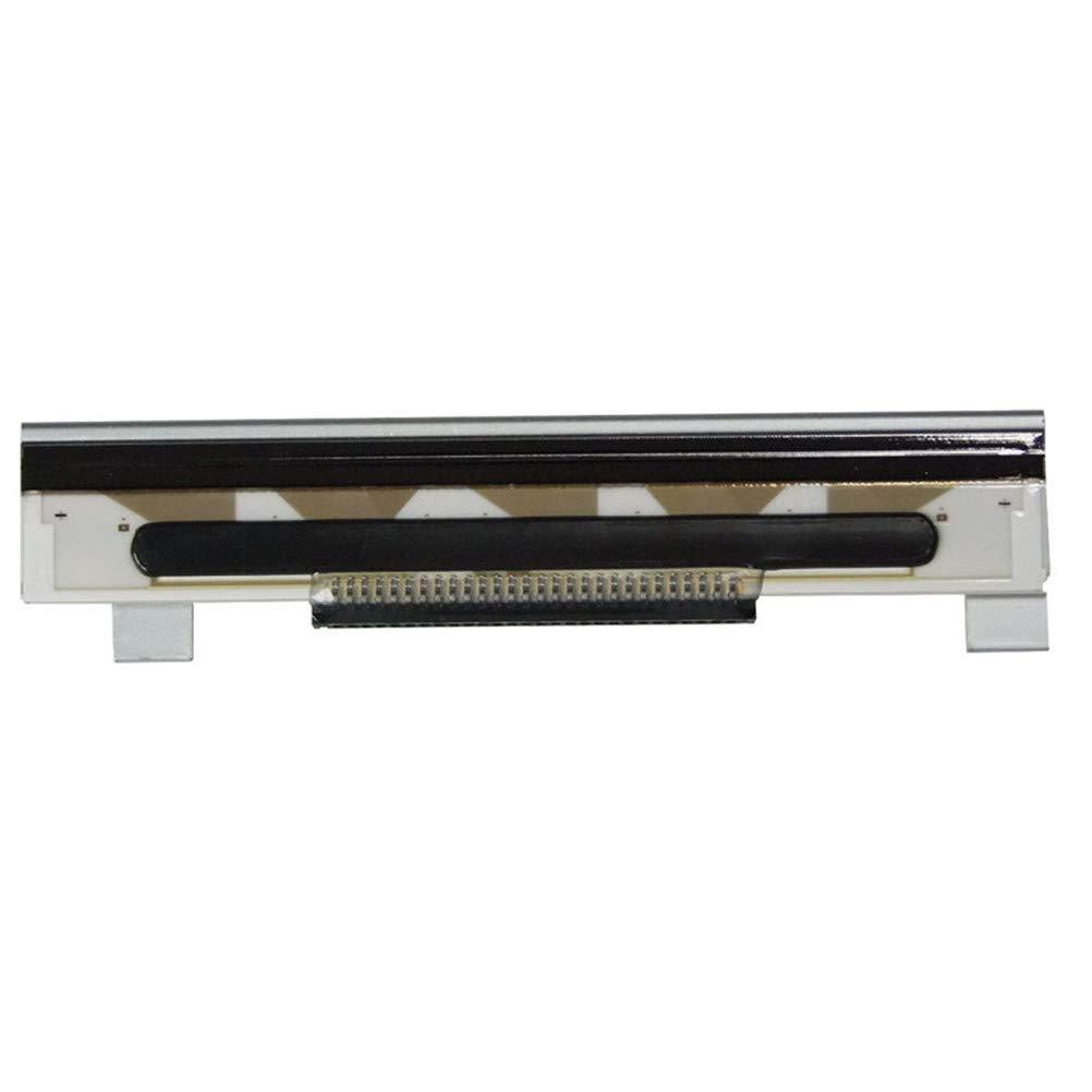 44D0189 Printhead for IBM 4610-2CR 4610-2NR POS Printer, Print Head for SureMark 4610 2NR 2CR Receipt Printer 203dpi
