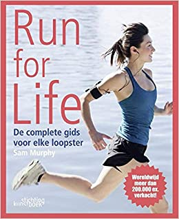 Run for life: de complete gids voor elke loopster: Amazon.es ...