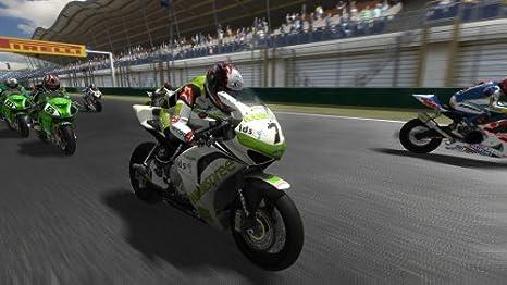 sbk x superbike world championship 2011 torrent