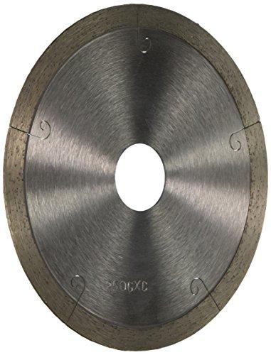 MK Diamond 166368 MK-250GXC Diamond Blade, 4-1/2