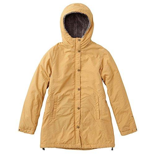 ヘロイン服北米ザ?ノース?フェイス(THE NORTH FACE) レディース コンパクトノマドコート(Compact Nomad Coat) NPW71635