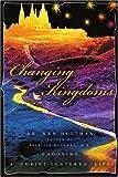 Changing Kingdoms, Ken Hultman, 0595326684