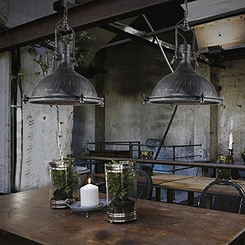 industrial nautical decor adjustable industrial nautical style antique pendant light 525